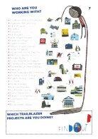 Trailblazer Arts Award Discover - Page 7