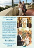 Dream Weddings Magazine - Dorset & Hampshire - issue.35 - Page 2
