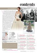 Dream Weddings Magazine - Dorset & Hampshire - issue.35 - Page 3