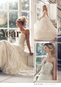 Dream Weddings Magazine - Dorset & Hampshire - issue.35 - Page 5
