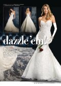 Dream Weddings Magazine - Dorset & Hampshire - issue.35 - Page 7