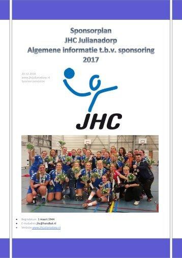 sponsorbrochure 2017