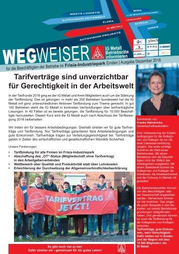 Wegweiser_Ig Metall
