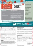 Wegweiser_Ig Metall - Seite 4