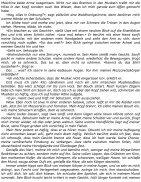 kooky-rooster-halbgott-mozzarella-und-tomate - Seite 7