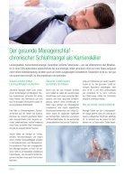 DER SCHLAF-GESUND-COACH | Mercedes Ausgabe - Seite 2