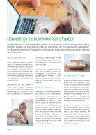 DER SCHLAF-GESUND-COACH | Mercedes Ausgabe - Seite 4