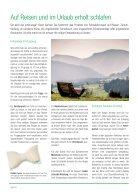 DER SCHLAF-GESUND-COACH | Mercedes Ausgabe - Seite 6