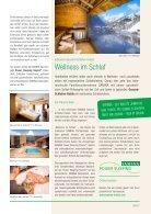 DER SCHLAF-GESUND-COACH | Mercedes Ausgabe - Seite 7