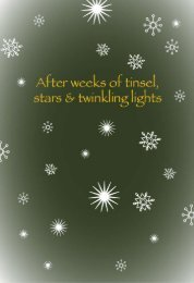 Happy Holidays From Full Moon Advertising