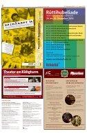 Berner Kulturagenda 2016 N° 50-52 - Seite 2