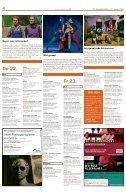 Berner Kulturagenda 2016 N° 50-52 - Seite 4