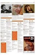Berner Kulturagenda 2016 N° 50-52 - Seite 5