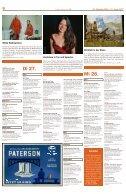 Berner Kulturagenda 2016 N° 50-52 - Seite 6
