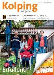 Kolping_Magazin_01_2017