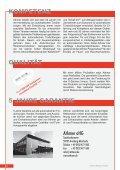 Profikatalog | Stand 08/2012 - Athmer - Seite 2