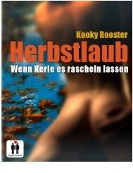 kooky-rooster-herbstlaub