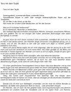 schoki-schlecki-tanz-mit-dem-teufel - Seite 3
