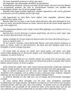 schoki-schlecki-tanz-mit-dem-teufel - Seite 5
