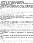 schoki-schlecki-tanz-mit-dem-teufel - Seite 6