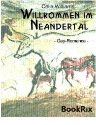 celia-williams-willkommen-im-neandertal
