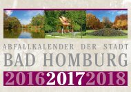 Abfallkalender_Bad_Homburg_2017