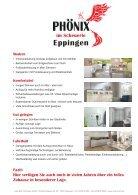 ExposePhönix im Scheuerle Eppingen  - Seite 3