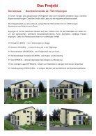 ExposePhönix im Scheuerle Eppingen  - Seite 4