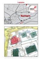 ExposePhönix im Scheuerle Eppingen  - Seite 5