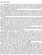 celia-williams-abenteuer-im-neandertal - Seite 3