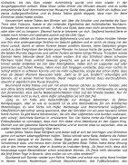 celia-williams-abenteuer-im-neandertal - Seite 4
