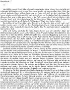 celia-williams-abenteuer-im-neandertal - Seite 5