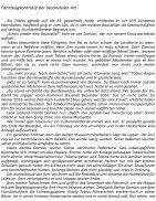 celia-williams-abenteuer-im-neandertal - Seite 7