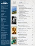Nr. 16 (IV-2016) - Osnabrücker Wissen - Page 4