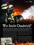 Nr. 16 (IV-2016) - Osnabrücker Wissen - Page 5