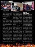 Nr. 16 (IV-2016) - Osnabrücker Wissen - Page 7