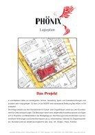 ExposePhönix Sulzfeld - Page 4