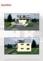 ExposePhönix Sulzfeld - Page 7