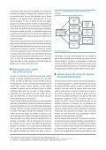 La La Lettre du - Page 2