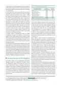 La La Lettre du - Page 3