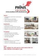 ExposePhönix Wohnen in der Weststadt - Page 3