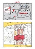 ExposePhönix Wohnen in der Weststadt - Page 5