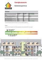 ExposePhönix Wohnen in der Weststadt - Page 6