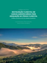 Sumário-Executivo-Restauração-florestal-em-cadeias-agropecuárias-para-adequação-ao-Código-Florestal_Agroicone_INPUT