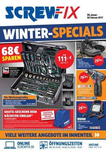 Winter-Specials 2017