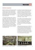 Elektronische Brandmeldesysteme - Seite 3