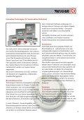 Elektronische Brandmeldesysteme - Seite 4