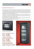 Elektronische Brandmeldesysteme - Seite 5