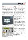 Elektronische Brandmeldesysteme - Seite 7