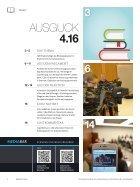 AUSGUCK_4.16 - Page 2